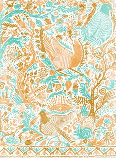 You searched for Textiles Inspiration | Gallant and Jones