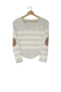 sweaters, elbowpatch sweater, fashion, elbow patches, elbow pad