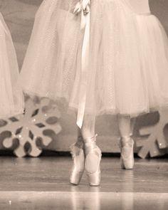 .ballet.