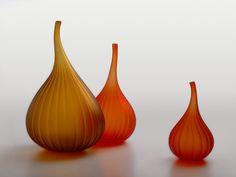 Drops by Renzo Stellon