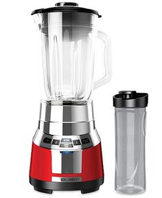 Today's Freebie Friday winner on my blog gets a cool blender that has a smoothie jar attachment, too. Did you win? Thanks to all of my subscribers and if you haven't subscribed, do it on my home page today to be automatically entered into the weekly drawing that we do through random.org. Happy Friday!