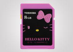 hello-kitty-memory-card-1