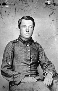 Richard B. Waller,Joined the CSA on July 9, 1861 and was in Captain Brevards Company, 2nd Regiment Florida Infantry, 2nd Infantry, Company D, Leon Rifles.