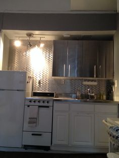 our laneway home on pinterest small wet room wet rooms
