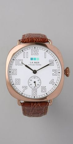 Amazing watch. Great price <3