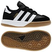 these shoes are too cute for Benjamin! I need them :)