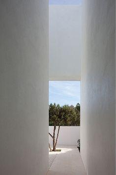 Infinito | Atelier d'Architecture Bruno Erpicum & Partners