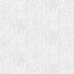 Martha Stewart Living 56 sq. ft. 1 Double Roll Faux Bois Paintable Wallpaper-02-004 at The Home Depot
