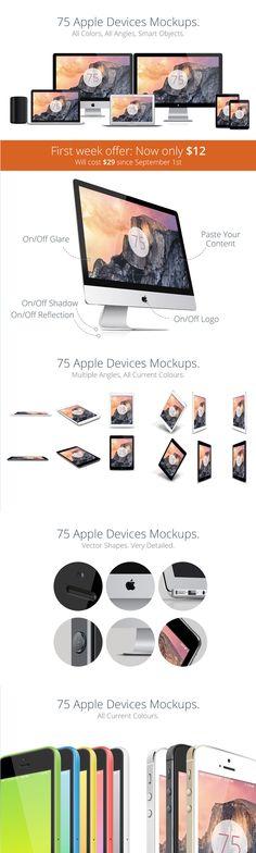 DOWNLOAD: https://creativemarket.com/Mockupstore/70586-Apple-Responsive-Mockups-Complete