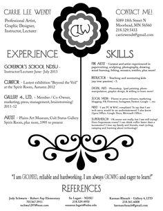 Resume templates on pinterest resume resume templates and resume