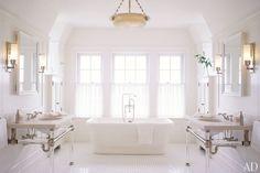 Bath on Pinterest