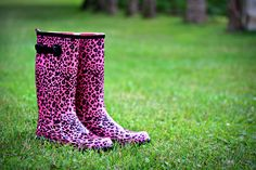 pink and green boot, style, footwear, color, green, dress, pink, shoe, garden