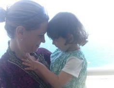 La maternidad de la A a la Z | Blog de BabyCenter