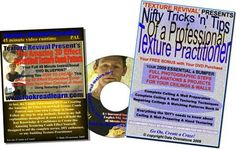 Jose. Camarillo. CA: Thank you for your order, your DVD was posted out yesterday (27/10) and shall be with you soon. Hope you downloaded the book no problem. Many regards, Dale www.lookreadlearn.com