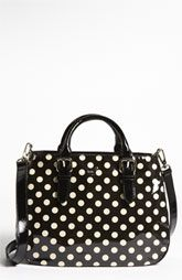 kate spade new york 'sylvie' satchel