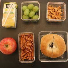kids lunch ideas easy
