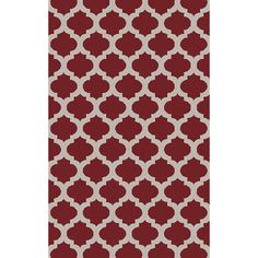 COS-9238 - Surya | Rugs, Pillows, Wall Decor, Lighting, Accent Furniture, Throws