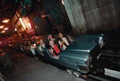 disney secret, chip, rollers, walt disney, disney resorts, roller coasters, hollywood studios, disney feel, mgm studio