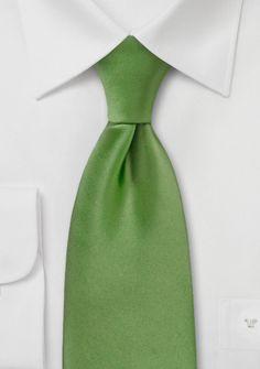 Cheap ties.