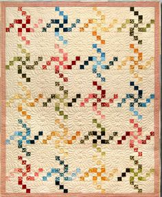 great quilting   # Pinterest++ for iPad #