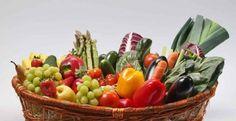 Dieta disintossicante: le ricette per depurarsi