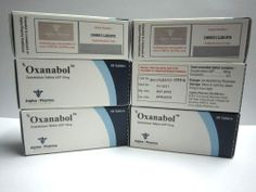 Anavar is a #steroid that is massively popular among the sports
