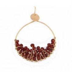 LOVE LoVe Love Mabel Chong Jewelry