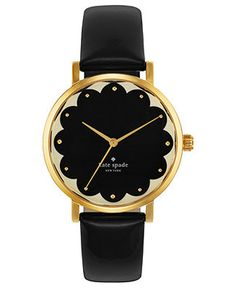 metro black, jewelry watches, watches women kate spade, women's black watch, women's watches kate spade, black watch women, womens watches kate spade, black watches women, black womens watch