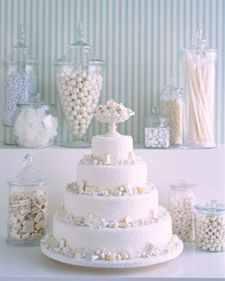 Google Image Result for http://www.marthastewartweddings.com/sites/files/marthastewartweddings.com/ecl/images/content/pub/weddings/2003Q4/ft_msw03candy04_l.jpg