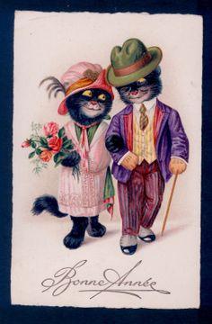 1927 French postcard | eBay