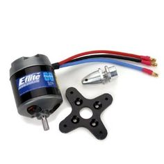 E-Flite Power 60 Brushless Outrunner Motor, 400Kv by E-flite. $110.01. Ideal for 60-size sport and scale airplanes weighing 6- to 10-pounds (2.7–4.5 kg), 46-size 3D airplanes up to 7 pounds (3.2 kg), or models requiring up to 1700 watts of power.