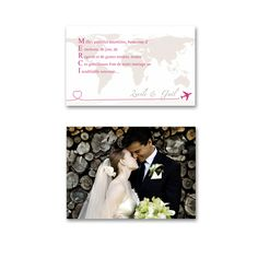 carte de remerciements on pinterest wedding photography wedding photos and scooters. Black Bedroom Furniture Sets. Home Design Ideas
