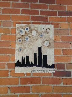 Etsy! Www.etsy.com/shop/visionrestoredet #detroit #art