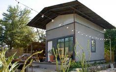 Austin Studio Rental: Frank And Katie's Back House | HomeAway