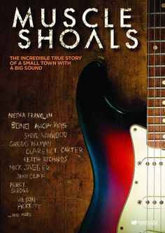 Muscle Shoals http://encore.greenvillelibrary.org/iii/encore/record/C__Rb1377462