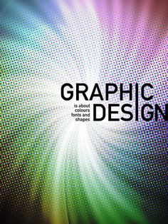 graphic design service like banner / posters ads, cd dvd covers,corporate identity, packaging design, advertise design, danglers design, calenders design Ahmedabad