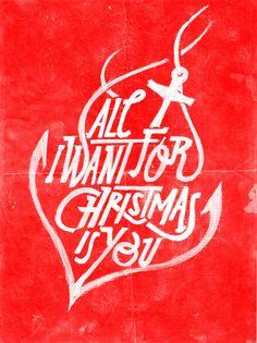 nautical christmas, christmas cards, christmas presents, quot, sailor