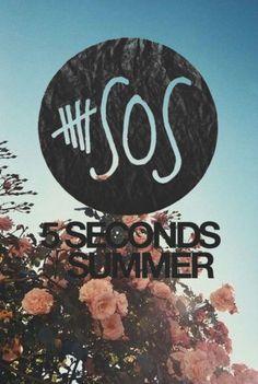 5 seconds of summer ♥