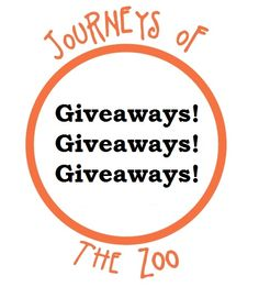 Giveaway Linky and Facebook #Blog [10/15] #tuesday #giveaway #facebook #canadian #journeysofthezoo