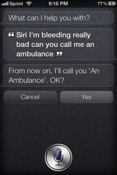 Bahahaha!!!  :P
