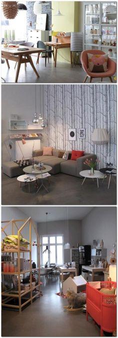 Murales decorar paredes y habitaciones con originales - Habitaciones con papel pintado ...