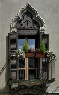Windows_Doors04 by  Francesco G., via Flickr