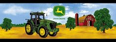 Google Image Result for http://www.farmerssupply.net/ProductImages/access.1/WALLPAPER.jpg