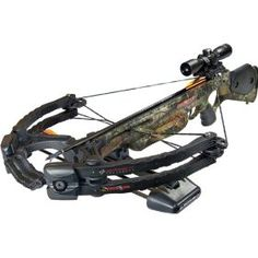 Bow season is almost here. #hunting #bows