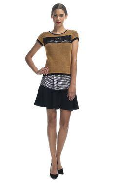 Shop No. 21 Ready-to-Wear Runway Fashion at Moda Operandi