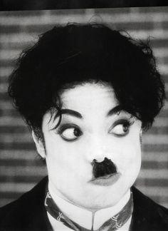 LOL Michael Jackson!!!