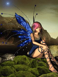 Animated+Fairies+Wallpapers-27.gif 240×320 pixels