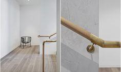 Little Group Office - Mim Design