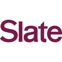 ⊙ Lexicon Valley podcasts on slate
