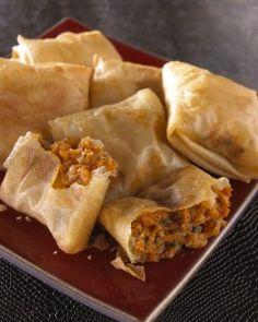 rosh hashanah sweet potato kugel